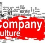5 Company Culture Deal Breakers to Avoid | Human Resources Best Practices | Scoop.it