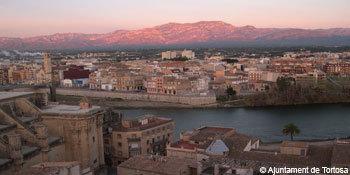 femTurisme.cat - Tortosa (Baix Ebre - Tarragona) | RACONS:TARRAGONA | Scoop.it