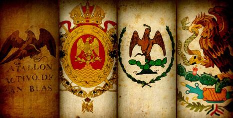 Independencia de México | Historia | Scoop.it