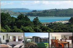 New Zealand's Real Estate Website | OP Real Estate | Scoop.it