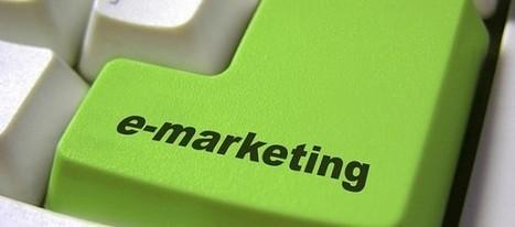 4 áreas esenciales en la estrategia de marketing online de la pyme ... | Conversion Marketing (English) | Scoop.it
