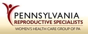 Dr. Annette Lee of Pennsylvania Reproductive Specialists Named Castle Connolly Top Regional Doctor for 2014 | PRS Fertility | Scoop.it