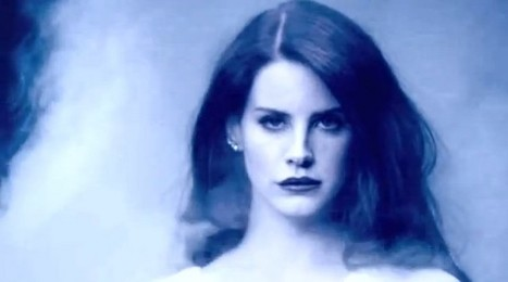 Lana Del Rey releases 'Bel Air' music video - Examiner.com | Lana Del Rey - Lizzy Grant | Scoop.it