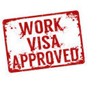 Why You Need to Know About Work Visas When Traveling Abroad - Blue Sky Consulting Services | Expand to Global Markets | Scoop.it