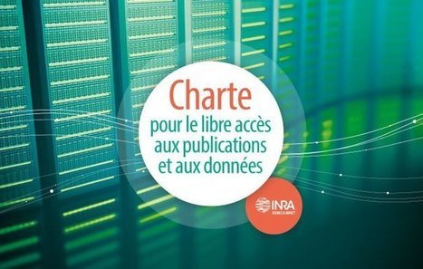 21/11/16 - Tweet de @dom34dom | INRA Montpellier | Scoop.it