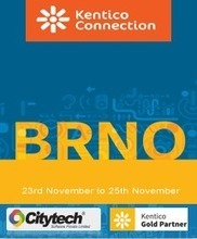 Citytech to attend Kentico Marketing Festival 2015 in Brno from November 26-28   PRLog   Software And Technology   Scoop.it