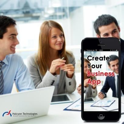 mobile application development Companies USA   App Software Development Companies USA   Scoop.it