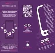 Ocito présente son offre m-CRM | Mobile & Magasins | Scoop.it