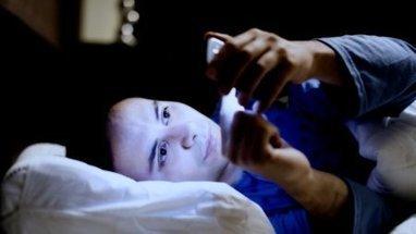 Cinq conseils pour préserver son sommeil | DORMIR…le journal de l'insomnie | Scoop.it