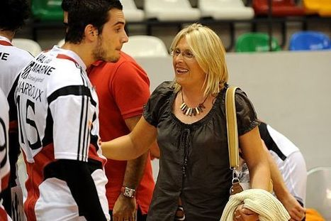 Victoires et conquêtes : la place des femmes dans le sport   L'Avant ...   Femmes et Sport   Scoop.it
