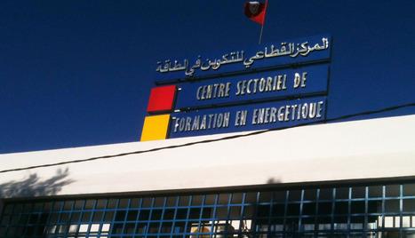 Tunisie: emploi et formation professionnelle à Djerba | 7 milliards de voisins | Scoop.it