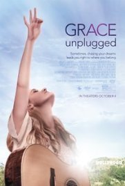 Watch Grace Unplugged Movie Online | Download Grace Unplugged Movie | Watch Free Movies Online | Scoop.it