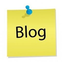 5 raisons de ne pas bloguer 1 fois par jour   Quand la communication passe au web   Scoop.it