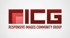 Responsive image proposals gather pace | .net magazine | Responsive design & mobile first | Scoop.it