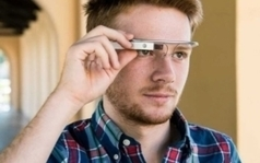 Autism Glass Takes Top Student Health Tech Prize | 3D Virtual-Real Worlds: Ed Tech | Scoop.it