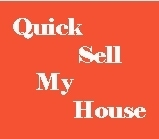 Sell my house fast | How can I sell my house fast | Sell my house fast | Scoop.it
