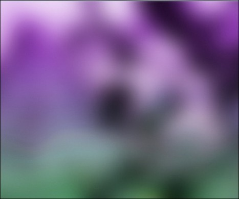 30+ Sets Of Free Blurred Backgrounds | Diseño | Scoop.it