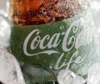 Coca-Cola peut-il passer au vert ? | what i learned today | Scoop.it