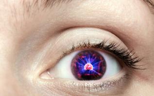 Okulary dla lekarzy pomogą daltonistom | Technologia w medycynie | Scoop.it