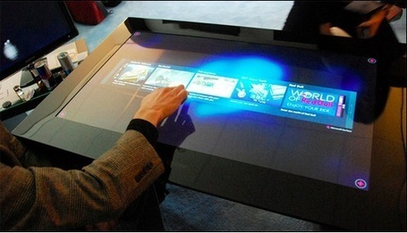 8 Technologies That Will Shape Future Classrooms | Ed Tech Integration | Scoop.it