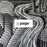 Single-Page Applications with the Page Micro Library | Webdevelopment tools and Javascript meaningful articles | Scoop.it