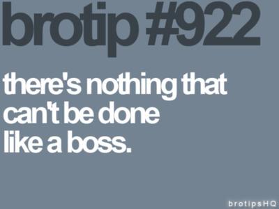 brotips™ | College Life | Scoop.it