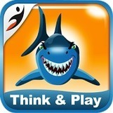 Murky Reef - iPad Apps for Early Elementary - Class Tech Tips | MCA PD Lower School 2014 | Scoop.it