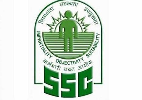 Staff Selection Commission SSC recruitment 2015 ssc.nic.in - Jobs Results | Technology | Scoop.it