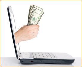 50 Tips for Online Fundraising | donachiaro | Scoop.it
