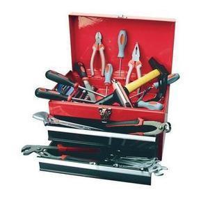Des outils SEO gratuits, ça existe ! | Votre branding en IRL | Scoop.it