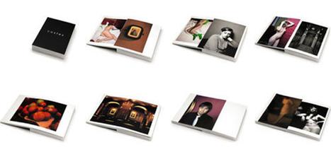 L'hotel Costes se livre - buybuy.com : Le magazine du luxe et des tendances | HOTEL LE SENAT PARIS | Scoop.it