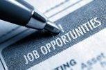 Employment4india   Government Jobs   Scoop.it