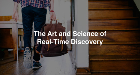 Storyful's Art and Science of Real-Time Discovery (and the way to add articles in Feedly's Collections) | RSS Circus : veille stratégique, intelligence économique, curation, publication, Web 2.0 | Scoop.it