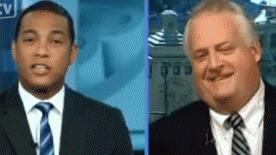 CNN Anchor SMOKED By Romney Adviser  - Media - Fox Nation | Restore America | Scoop.it