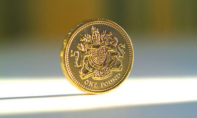 Research shows use of cash has dropped significantly in the UK from 86% in 1985 to 55% in 2011 | SmartPay.me | Scoop.it