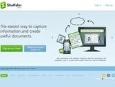 Shelfster. Outil de curation et de diffusion de votre veille. | veille informationnelle et pédagogie | Scoop.it