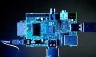 Raspberry Pi demand running at '700 per second' | Raspberry Pi | Scoop.it