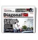Apoyar protestas en la red podrá ser motivo de prisión   Así le va a España   Scoop.it