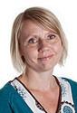 Sverige drivande i europasamarbete för e-böcker | BiblFeed | Scoop.it
