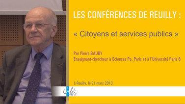 Plateforme VOD du CNFPT | Video Web TV | Scoop.it