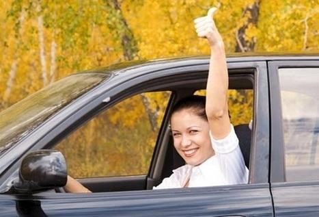 Cheap Car Hire Alice Springs | Car Rental | Scoop.it