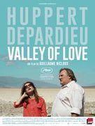 Valley of Love Streaming | FilmyStreaming | Scoop.it