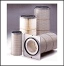 ACE Industrial Air Cleaning - Replacement Industrial Cartridge Filters - Overview | Digital Marketing & Development | Scoop.it
