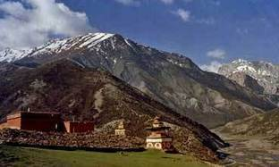 Dolpo Trekking | Holiday Package Nepal | Expedition, Peak Climbing in Nepal | Scoop.it