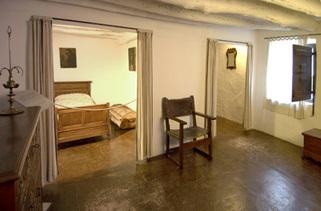 Entra a conocer la Casa Natal de Francisco de Goya en Fuendetodos, Zaragoza   Saragosse  -   Goya, l'enfant du pays   Scoop.it