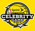Sprint Assistant Coach for a Day Sweepstakes   Ad Vitam Basketball   Scoop.it