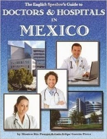 Healthcare in Mexico: Finding a Reliable Doctor in Mexico | Medical Tourism News | Scoop.it