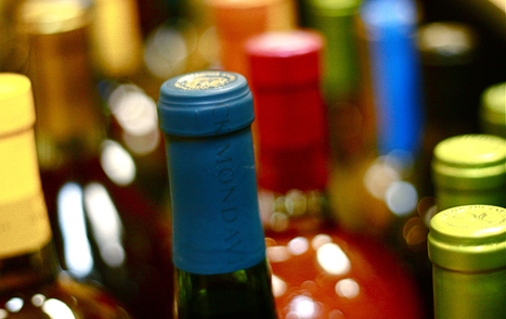 How To: Become a Wine Connoisseur (On a Bugdet) | Wine business | Scoop.it