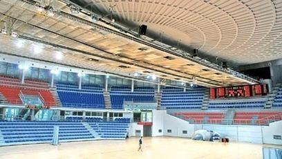 Ниш жели да организује Ф4 Јадранске лиге - Спортски Журнал | Sportske vesti i zanimljivosti | Scoop.it