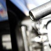 Le prix du pétrole devrait un peu baisser en 2014 - Le Monde | Economie | Scoop.it